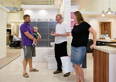 betta living bathroom reviews shopfloor feedback betta living kbbreview