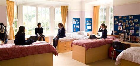 design house prep school private boarding schools design google search