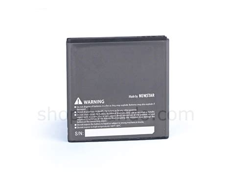 Sale Momax X Level Battery 1300mah Bl 6f For Nokia N78 N79 1 momax 1300mah battery samsung galaxy s i9000