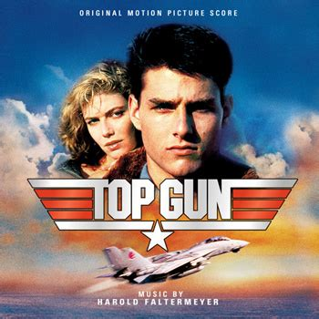 top gun song in bar top gun song bar 28 images top gun theme song movie