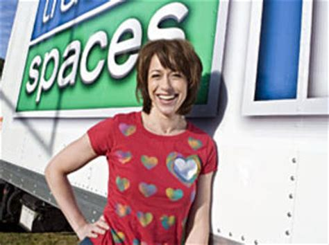 paige from trading spaces trading spaces news episode recaps spoilers and more