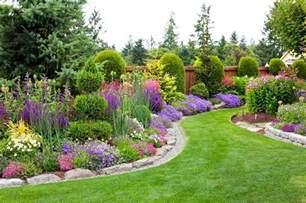 Pinterest country garden ideas photograph from country gar