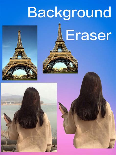 app shopper background eraser  super photo cutout