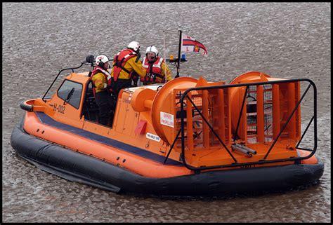 paw patrol lifeboat photoreflect rnli hovercraft