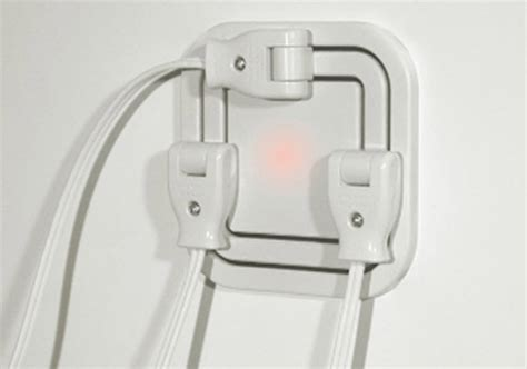 cool electrical outlets out of outlets anywhere interior wall power