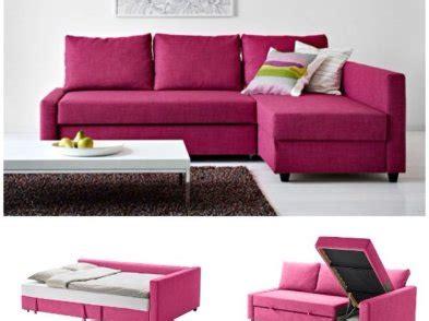 friheten sofa bed for sale ikea friheten cerise corner sofa bed for sale in