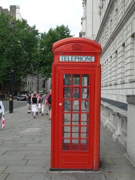 cabina telefonica oltre 25 fantastiche idee su cabina telefonica su