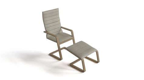ikea armchairs ikea armchair flyingarchitecture