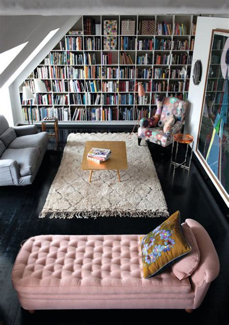20 creative attic library for function room home design pink velvet attic library