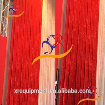 used theater curtains for sale fireproof stage curtains for sale theatre curtains buy