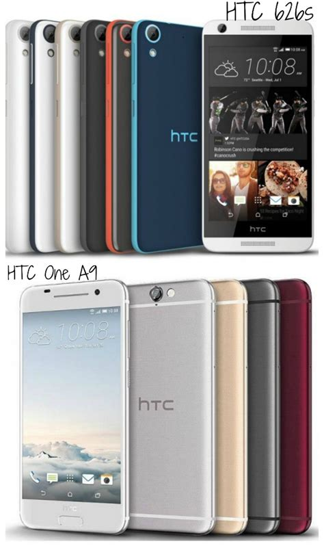 Htc Giveaway - htc phone giveaway sprint s new pricing plans 2 winners