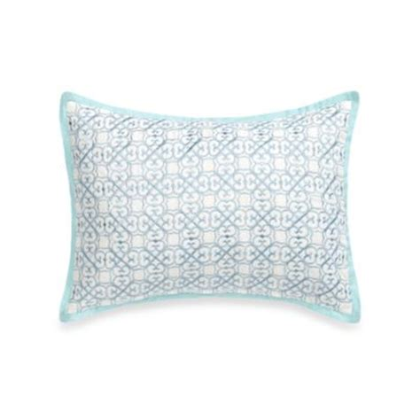 laura ashley bed pillows buy laura ashley 174 extra firm support pillow from bed bath