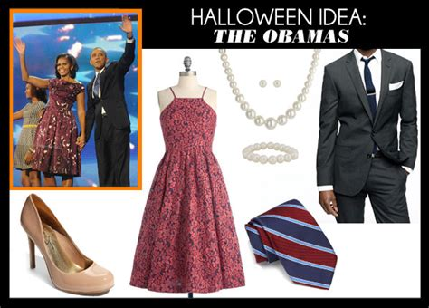 michelle obama halloween collection michelle obama halloween costume pictures