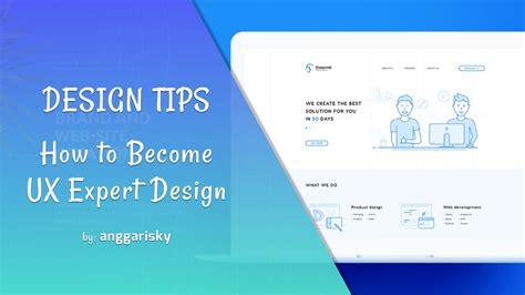 best ux design websites top 7 websites to learn ux design