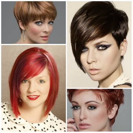 hairstyles 2017 fall fall 2017 short hairstyles