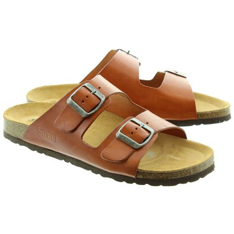sandals for sweet malaga leather sandals in