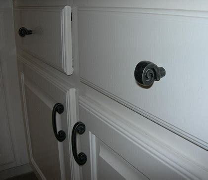 decorative kitchen cabinet hardware choosing cabinet decorative hardware kitchen cabinet
