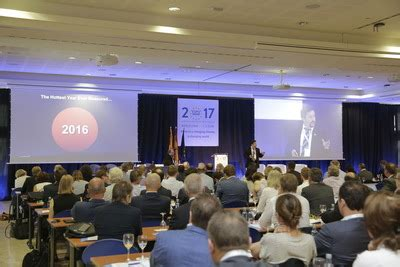 espo conference 2017 inspires european ports on their way
