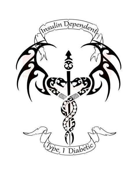 medical symbol tattoo designs alert designs search