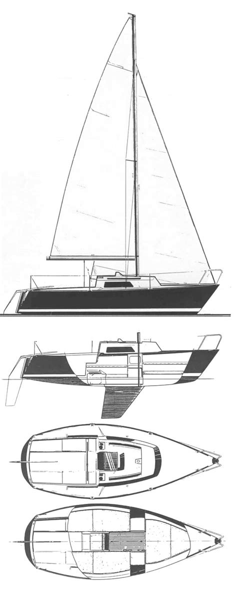 Wedges Guccim3 Cm Express 20 Killing Sailboat Specifications And Details