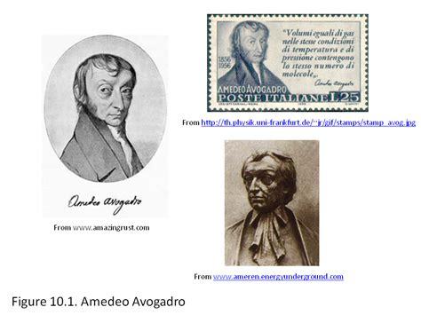 anna quaregna amedeo blog march 2011