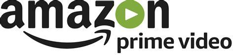 amazon video prime amazon prime video logo logodownload org download de