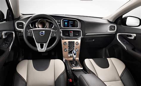 volvo hatchback interior 2018 volvo xc40 release date price cars release date