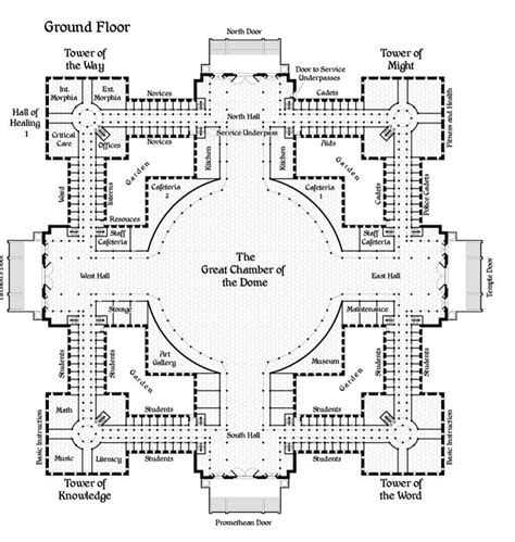 minecraft castle floor plan best 25 minecraft castle walls ideas on pinterest