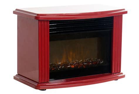 chimenea electrica con mueble chimenea el 233 ctrica con mueble edco mini fireplace ref