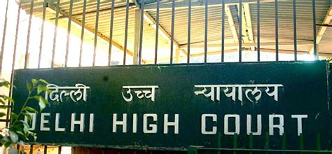 section 9 hindu marriage act in hindi 11 factors to be considered by the court while awarding