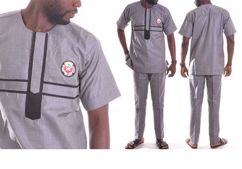guini material styles for men latest native styles for guys and men nigerian