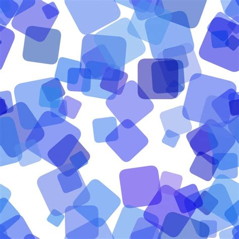 square pattern background vector repeating geometrical square background pattern vector