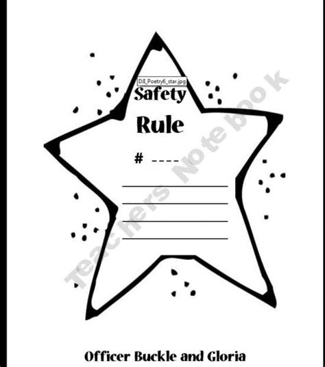 Officer Buckle And Gloria Activities by Free Coloring Pages Of Officer Buckle And Gloria
