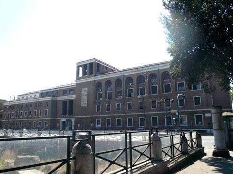 sede comune di roma roma capitale sito istituzionale articolazione uffici