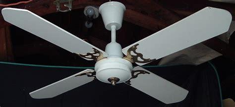 used ceiling fans wing tat ceiling fan model cf2a w