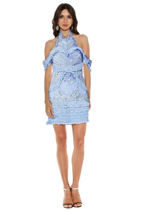 Aphrodite Dress aphrodite dress by thurley for rent