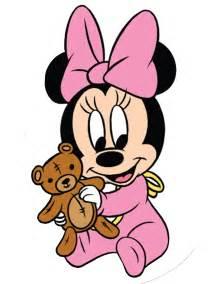 minnie mouse bebe buscar con google decoraci 243 n beb 233