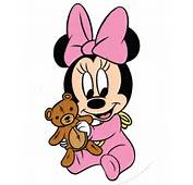 Minnie Mouse En Png Car Tuning