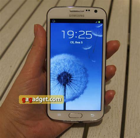 Gaga For Samsung Galaxy Premier I9260 кум королю сват министру обзор смартфона samsung galaxy premier i9260 gagadget
