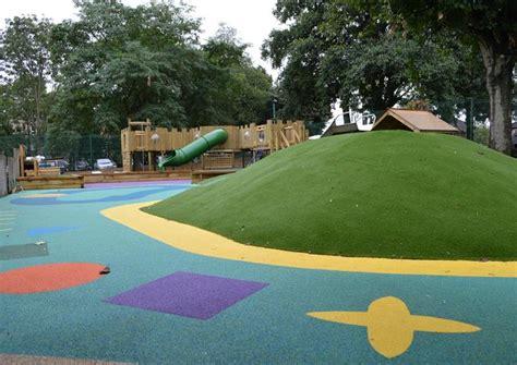 playground landscaping playground landscaping school landscape designs