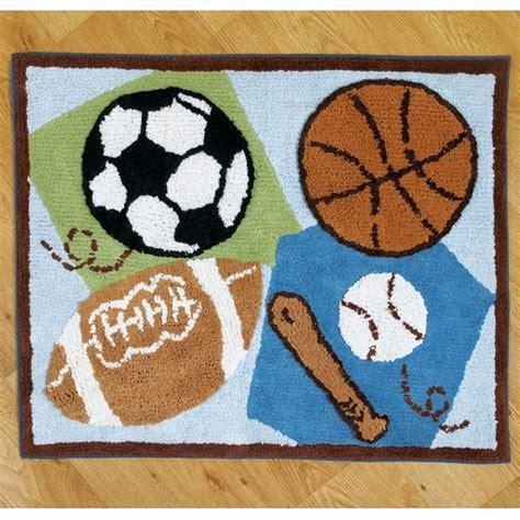 sports rugs for nursery sports fan rug sports ideas for judahs room