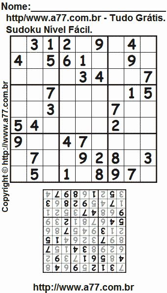 imagenes sudoku para imprimir pin sudoku para imprimir imagenes on pinterest