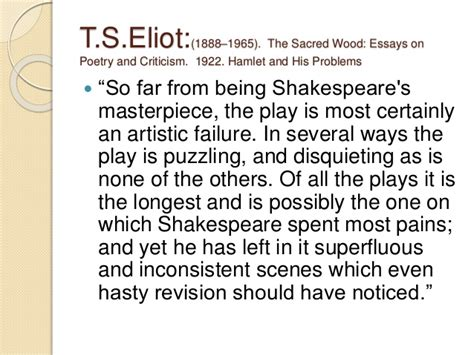 most important themes in hamlet essays of hamlet hamlet major themes critical essays