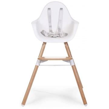 chaise haute evolu liste de naissance pour baby cameron ookoodoo