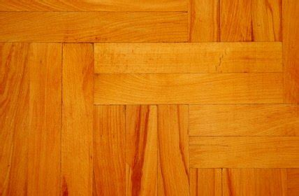 Engineered Wood Flooring Glue by Engineered Hardwood Floors Glue For Engineered Hardwood