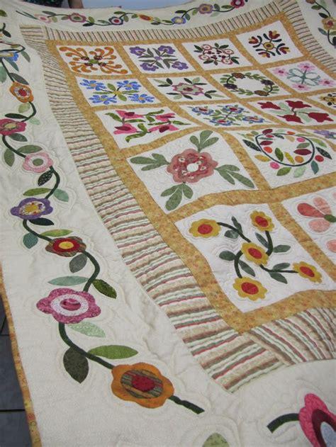 Where Did Patchwork Originate From - confraria do patchwork mar 231 o 2012 baltimore patchwork