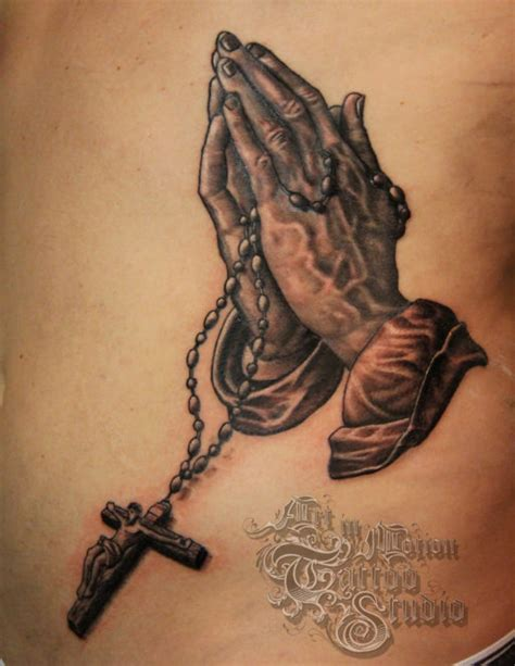 albrecht durer s praying hands art in motion tattoo studio
