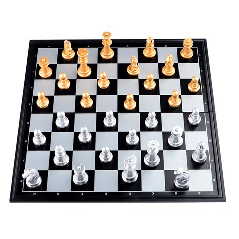 chess board buy cool chess sets 100 chess board buy arthr magnetic chess