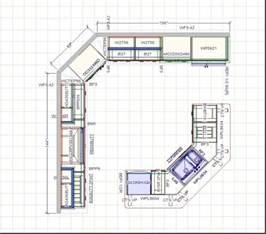good 12 X 15 Kitchen Design #1: 12x12-kitchen-floor-plans-kitchen-design-layout-ideas-small-amazing-homes-design-ideas.jpg