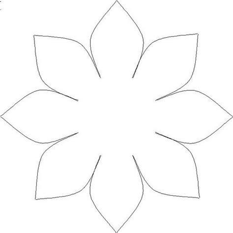 moldes de rosas para imprimir para fundas para celular molde de flor modelos